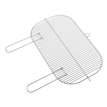 Grille de cuisson Barbecook 56x34 cm