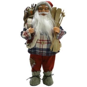 Kerstman 30 cm