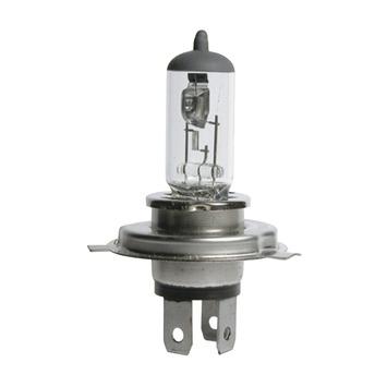 Cosmic autolamp H40 60/55 W