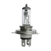 Ampoule voiture H40 60/55 W Cosmic
