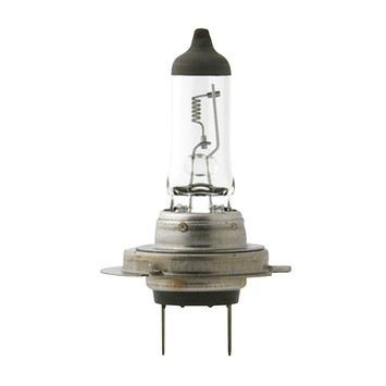 Cosmic autolamp H7 55 W
