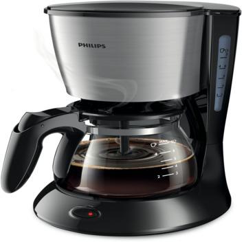 Philips koffiezetapparaat HD7435/20