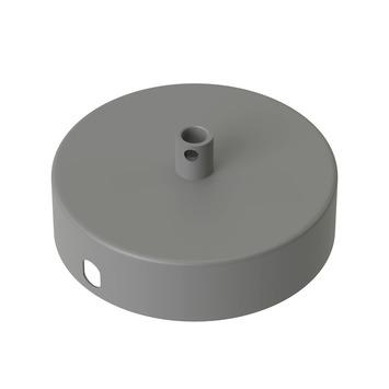 Calex plafondplaat enkelvoudig beton