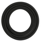 Calex cordon noir 1,5 m