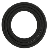 Calex snoer zwart 1,5 m