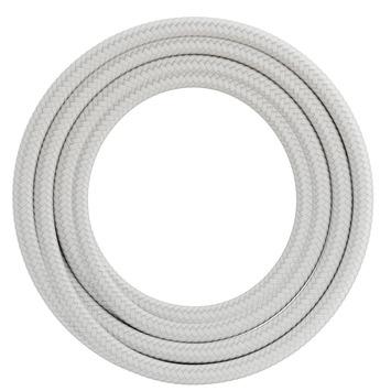 Calex cordon blanc 3 m