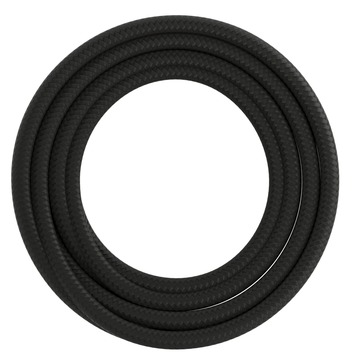 Calex cordon noir 3 m