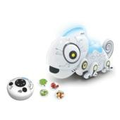 Speelgoedrobot Robo cameleon