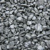 Siergrind basalt zwart 8-16 mm 20 kg