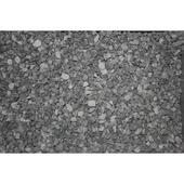 Split Grind Basalt Zwart 8-16 mm - Per Zak á 1000 kg