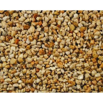 Gravier déco Taunus 7-12 mm 1000 kg