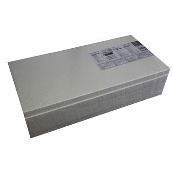 Polystreenplaat 100x50x5 cm 2,5 m²