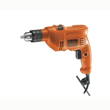 Black & Decker klopboormachine KR504-QS 500 W