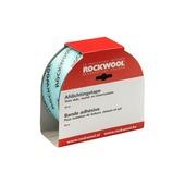 Rockwool Rockfol afdichtingstape 30 m blauw