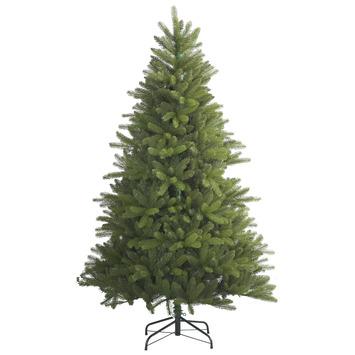 Kunstkerstboom Utah 180 cm