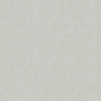 Vliesbehang Melle grijs 105960