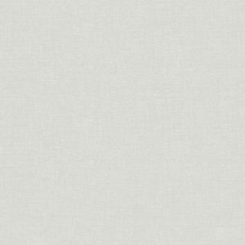 Papier peint intissé Melle blanc 105961