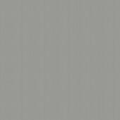 Vliesbehang Beka lichtgrijs 105970