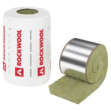 Rockwool Rockroof sidefix 112 18x45x300 cm 1,35 m² R=4,5