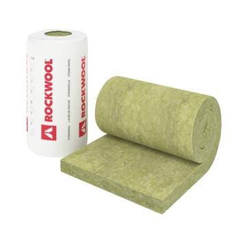Rockwool Rockroof flexi plus 20x100x250 cm 2,5 m² R=5,7