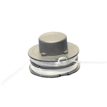 Bobine pour coupe-bordure GAMMA pour 250/350 W 8 m 2 pièces