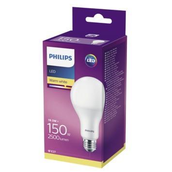 Philips LED peerlamp E27 19,5W 2500 Lm