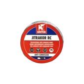 Griffon corrosiewerende tape Jitrakor RC 10 cm x 10 m