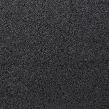 Droogloopmat 0235 200 cm breed per cm