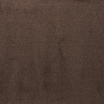 Droogloopmat 670 130 cm breed per cm