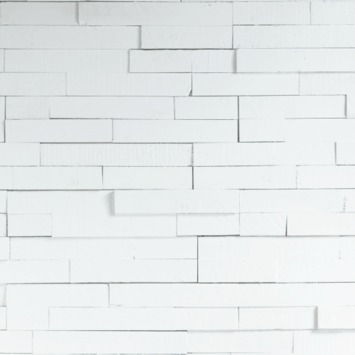 Panneau Décoratif De Bois Adhésif 115 M² 60x12 Cm 16 Lattes Mix