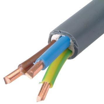 Câble XFVB-F2 Handson 3x 2,5 mm² 25 m