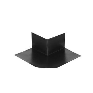 Angle extérieur profilé auto-adhésif Blanke disk corn-a 5 pièces