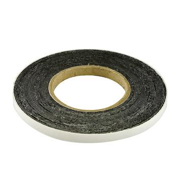 Soudal soudaband compriband acryl 10x10 mm, 10 m