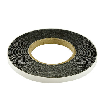Soudal soudaband compriband acryl 10x20 mm, 8 m