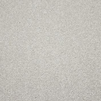 Kleurstaal tapijt  Cambridge parelgrijs