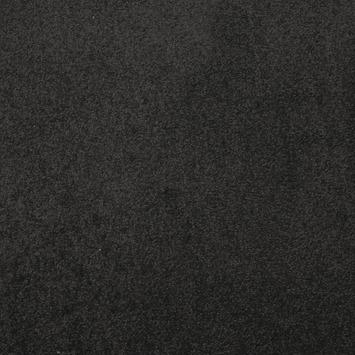 Kleurstaal tapijt  Cambridge grijs