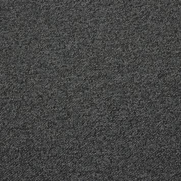 Kleurstaal tapijt  Canterburry blauwgrijs