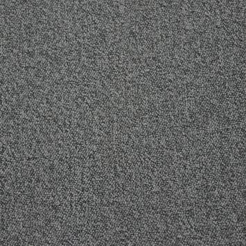 Kleurstaal tapijt  Canterburry zilvergrijs