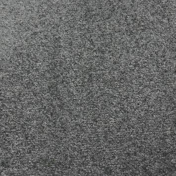Kleurstaal tapijt  Chester grafiet