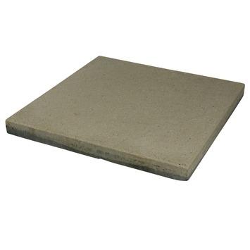 60 M2 Tuintegels.Terrastegel Beton Mechelen Geel 40x40 Cm 60 Tegels 9 60 M2
