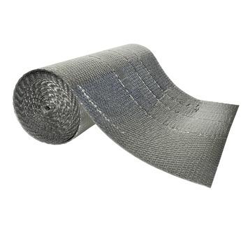 GAMMA isolatie noppenfolie 600X60 cm 1-zijdig