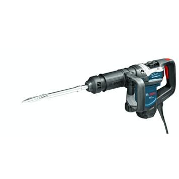 Bosch Professional marteau-piqueur GSH 5 sds-max