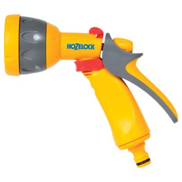 Hozelock spuitpistool multispray
