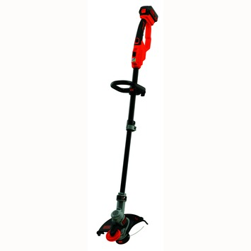 Black+Decker accu grastrimmer STC1840PC