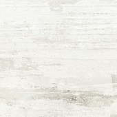 Dumawood waterbestendig wandpaneel Cottage wit 16,7x120 cm, 10 stuks (2 m²)