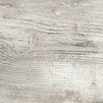 Dumawood waterbestendig wandpaneel Cottage grijs 16,7x120 cm, 10 stuks (2 m²)