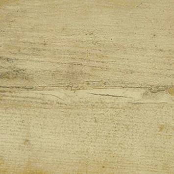 Dumawood waterbestendig wandpaneel Cottage geel 16,7x120 cm, 10 stuks (2 m²)