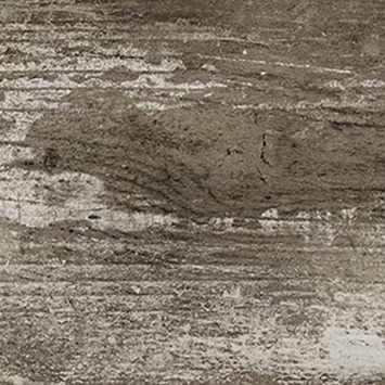 Panneau mural Dumawood Cottage brun 16,7x120 cm, 10 pièces (2 m²)