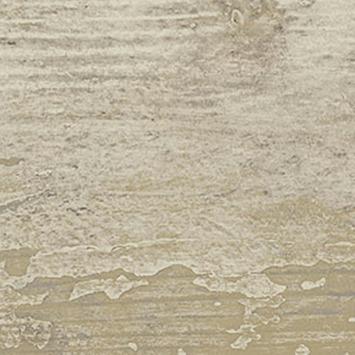 Dumawood waterbestendig wandpaneel Cottage beige 16,7x120 cm, 10 stuks (2 m²)