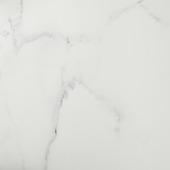Dalle murale PVC Dumawall+ 37,5x65 cm 1,95 m² Calacatta
